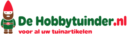 De Hobbytuinder.nl